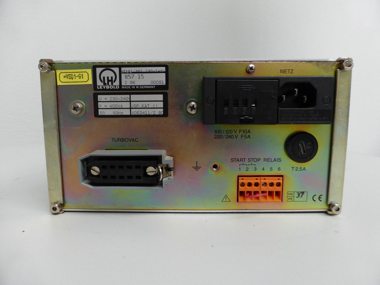 Ungewöhnlich Elektrischer Drahtstärkenrechner Ideen - Der Schaltplan ...