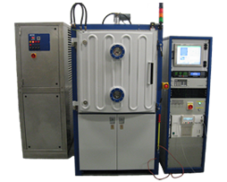 Thin Film Systems