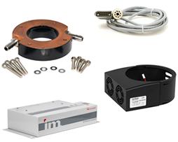 Turbo Pump Accessories